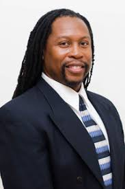Kevin Cokley, PhD                                               Department of Counseling Psychology                    African and African Diaspora Department Institute for Urban Policy Research and Analysis The University of Texas at Austin